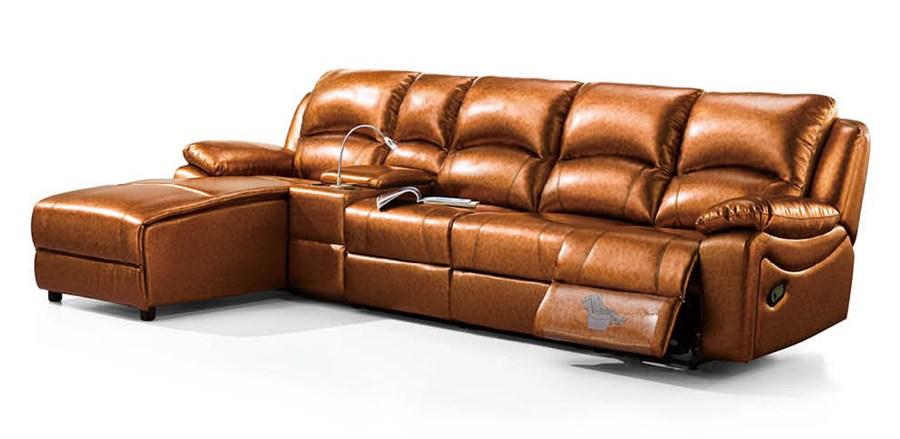 西安電動沙發