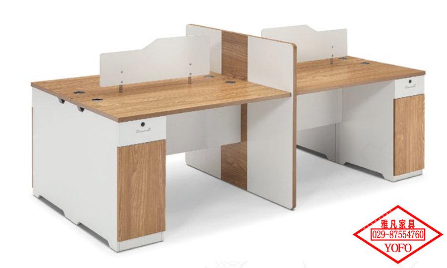 特价办公桌