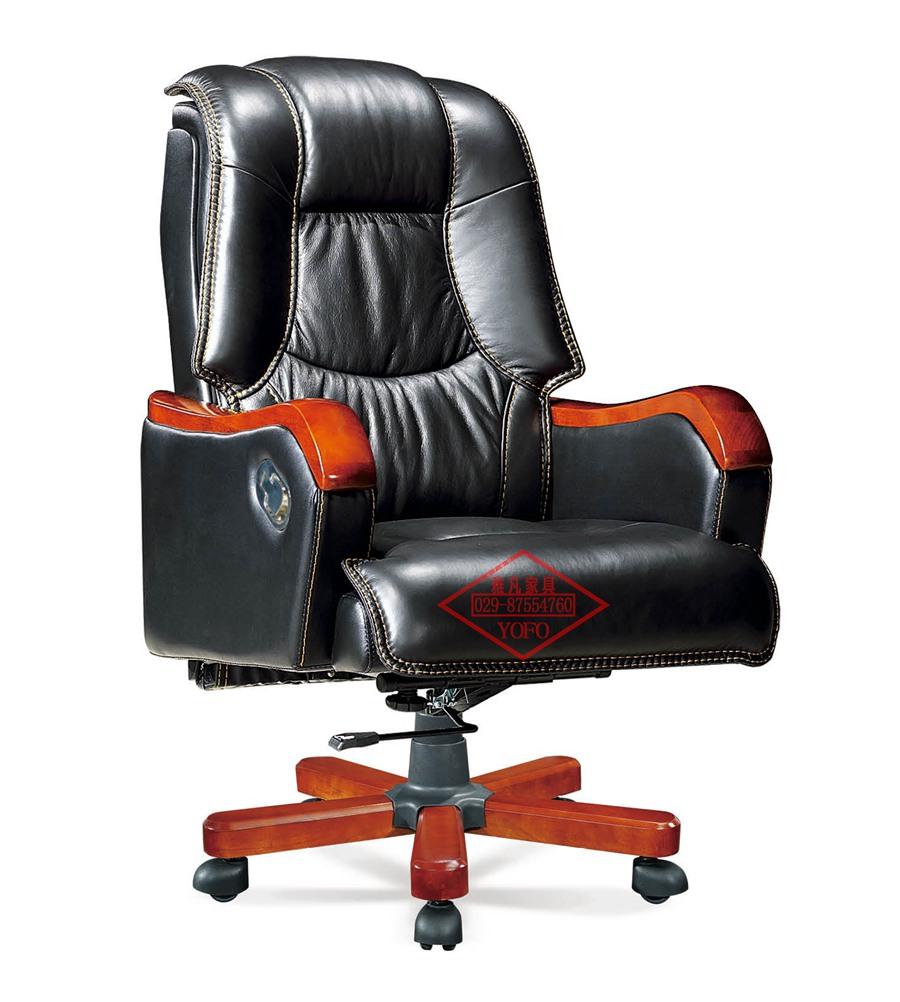 亚博体育苹果APP老板椅 精品大班椅亚博app苹果下载地址椅老板椅经理椅批发直销