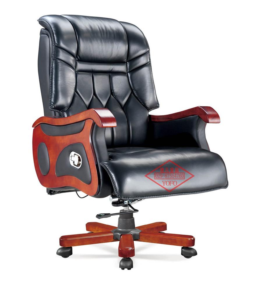 亚博体育苹果APP大班椅 精品大班椅亚博app苹果下载地址椅老板椅经理椅厂家出厂价格直销