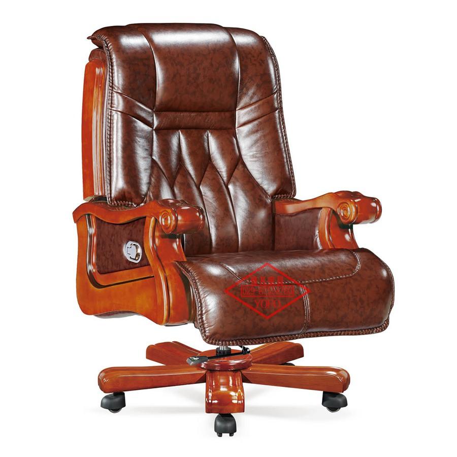 高端办公椅