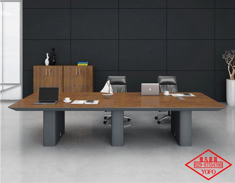 高端会议桌