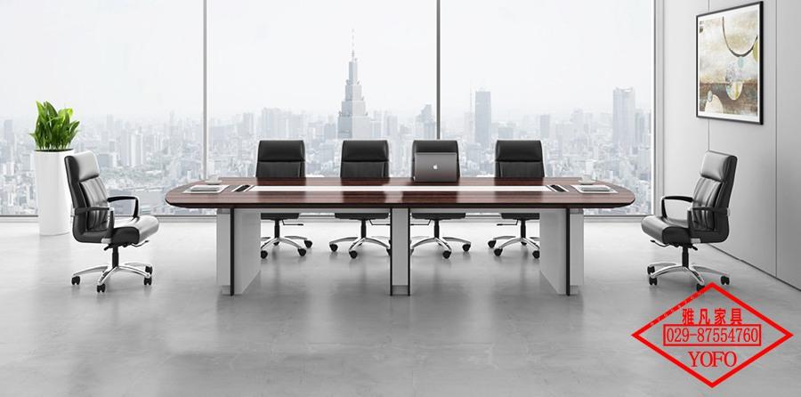 高檔會議桌