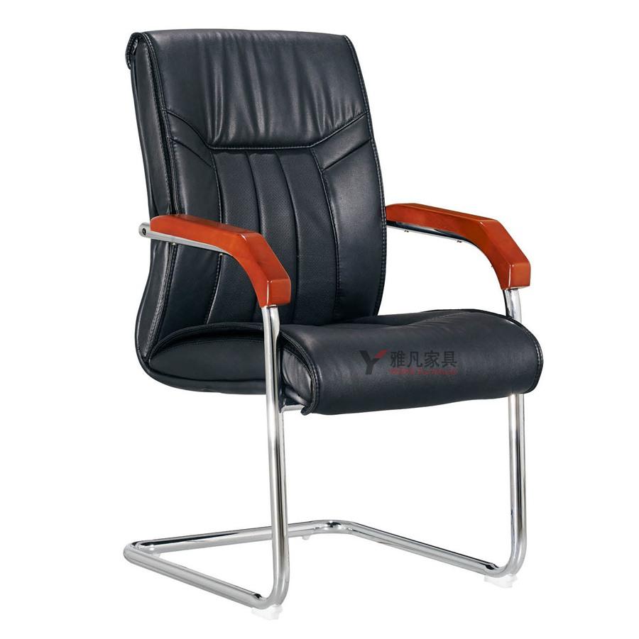 陜西弓形椅