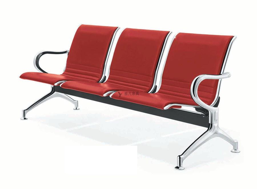 西安钢排椅