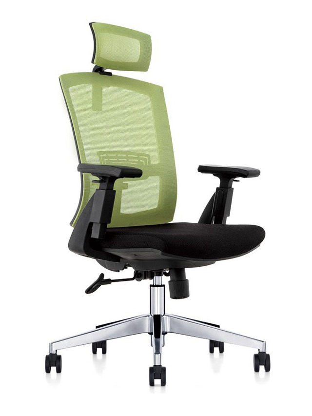 网布椅|高档网布大班椅厂家直销进口网布亚博app苹果下载地址椅