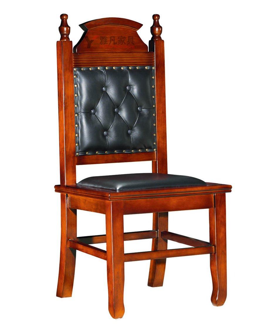 法院辦公家具系列高檔訴訟椅