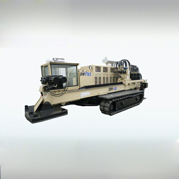 50噸設備