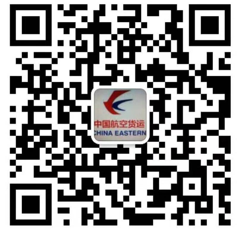 上海空运公司