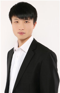 王昌健老师