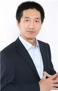 刘金龙老师