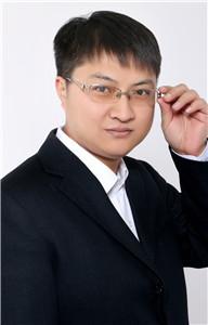 许广州老师
