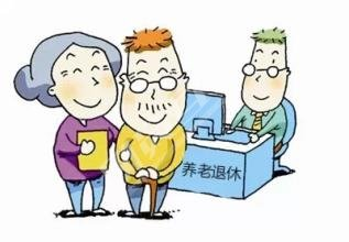 武汉押证不押车贷款_押证不押车贷款安全吗_莆田押证不押车贷款