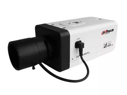 安防系列监控摄像头