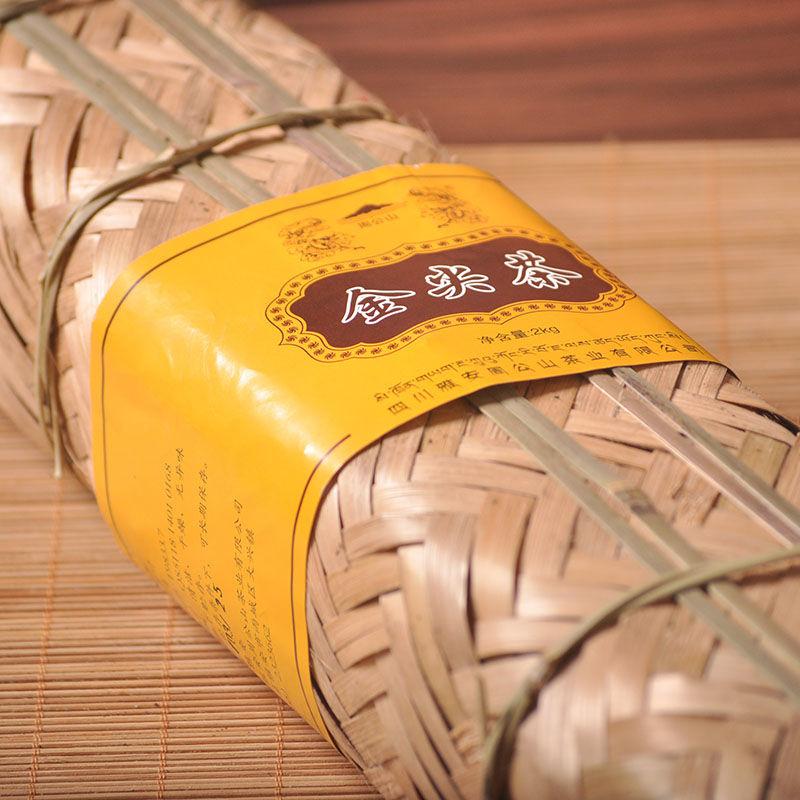大竹條2kg