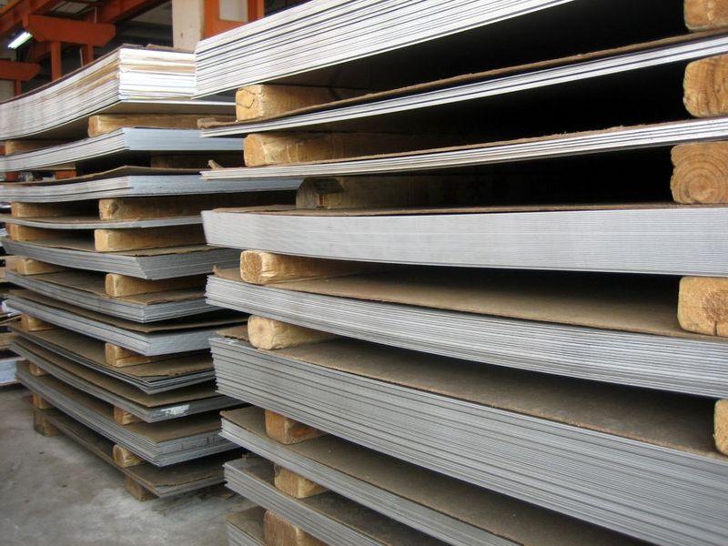 不鏽鋼板,不鏽鋼卷